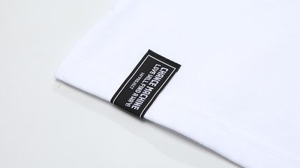 WV PROJECT Tシャツ・カットソー ★WV PROJECT★Dive short-sleeve TEE★5色★Tシャツ(19)