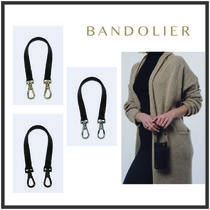 【Bandolier】大人気★Emma Bandolet Strap iphone専用