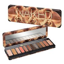 Urban Decay アーバンディケイ ☆NAKED RELOADED パレット