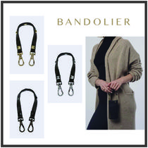 【Bandolier】大人気★SARAH Bandolet Strap iphone専用