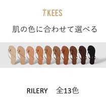 【TKEES】RIELY