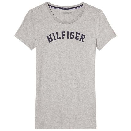 Tommy Hilfiger Tシャツ・カットソー 【Tommy Hilfiger】 ロゴプリント Tシャツ(6)