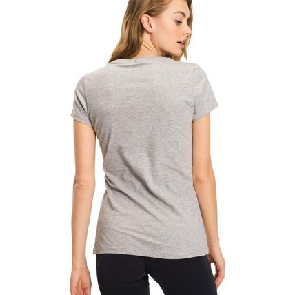 Tommy Hilfiger Tシャツ・カットソー 【Tommy Hilfiger】 ロゴプリント Tシャツ(8)