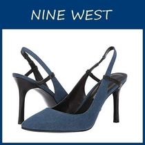 セール!☆NINE WEST☆Every☆