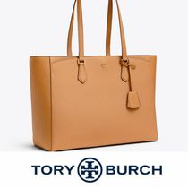 【TORY BURCH】ROBINSON TOTE 2019春 新作 トートバッグ♪