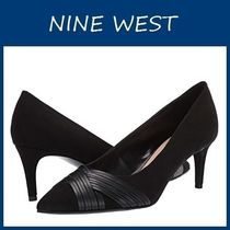 セール!☆NINE WEST☆Sofresh☆