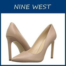 セール!☆NINE WEST☆Tatiana☆