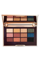 Charlotte Tilbury★【限定】The Icon Palette★送料込