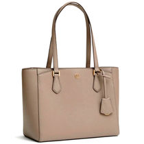 TORY BURCH  トリーバーチ ROBINSON SMALL TOTE 54146 082