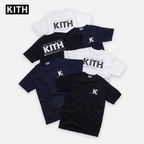 日本未発売!【KITH】Monday Program BLUEPRINT TEE