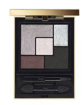 Yves Saint Laurent☆BLACK OPIUM SOUND PULSE COUTURE EYE