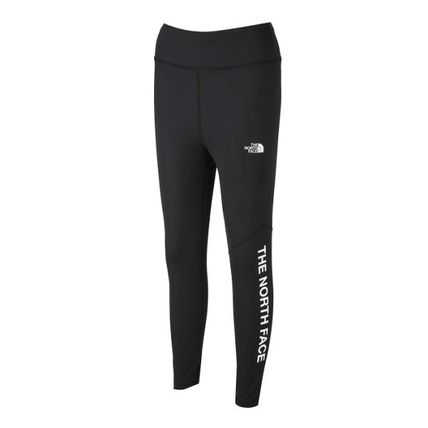 THE NORTH FACE ボードショーツ・レギンス (ザノースフェイス) W'S PROTECT WATER LEGGINGS NF6KK32A(3)
