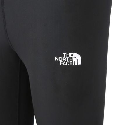 THE NORTH FACE ボードショーツ・レギンス (ザノースフェイス) W'S PROTECT WATER LEGGINGS NF6KK32A(4)