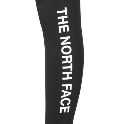THE NORTH FACE ボードショーツ・レギンス (ザノースフェイス) W'S PROTECT WATER LEGGINGS NF6KK32A(5)