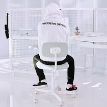 19SS!!在庫希少! OFF-WHITE ロゴプリントフーディー関税込み