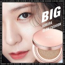 Kill Cover Glow Cushion 本体+リフィル