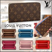 finest selection fd233 705ec BUYMA|Louis Vuitton(ルイヴィトン)xレディース長財布 人気 ...
