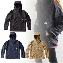 【THE NORTH FACE】大人気コンパクトジャケット(メンズ)送料無料
