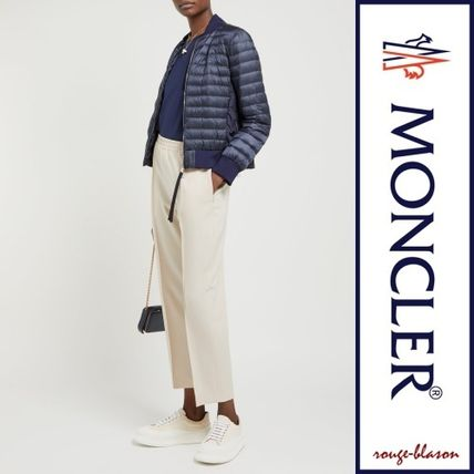 MONCLER Tシャツ・カットソー 【国内発送】MONCLER レースポケット Tシャツ(3)