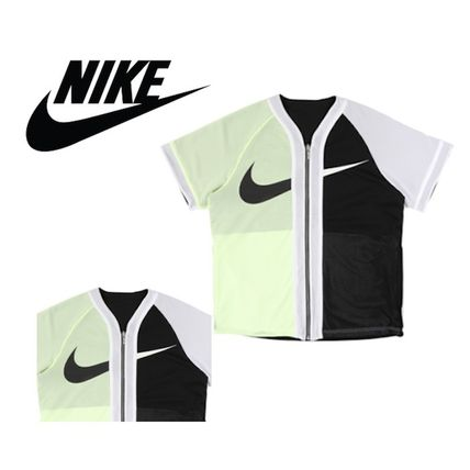 premium selection 97c21 76d30 Nike Tシャツ・カットソー 完売必須!! お早めに!