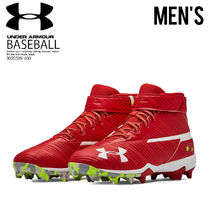 即納★日本未入荷★UNDER ARMOUR★UA HARPER 3 RM★3020589-600