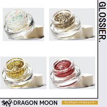 Glossier(グロッシアー) メイクアップその他 Glossier☆Glitter Gelee -Could it be magic?