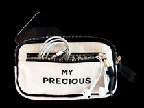 Bag-all  MY PRECIOUS CASE おしゃれなポーチ