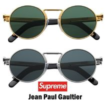 Supreme Jean Paul Gaultier Sunglasses SS 19 WEEK 7