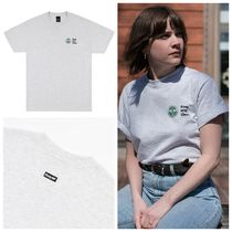 【New】OnlyNY DSNY Keep NYC Clean T-Shirt
