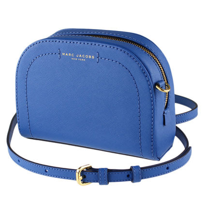 545d93fb08b3 Marc by Marc Jacobs ショルダーバッグ・ポシェット 返品可能 MARC JACOBS PLAYBACK ショルダー【国内 ...