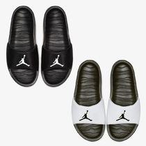 ★Nike★Jordan Break Slide★追跡可 AR6374-100
