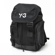 Y-3 adidas DY0516 XS MOBILITY バックパック リュック