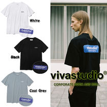 ★VivaStudio★19SS BOX LOGO SHORT SLEEVE IS(全3色)
