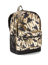 【VS PINK】完売品☆Campus Backpack☆バックパック☆送料込み