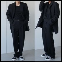☆COLN☆  スーツ Some Daddy Suit (3color) 上下セット