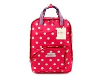 CathKidston リュックサック 506700 Backpack