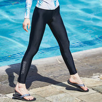 ◆BARREL◆ レギンス Womens Venice Water Leggings V2