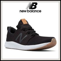 大人気!! ☆New Balance☆ Women's Fresh Foam Sport