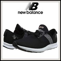 大人気!! ☆New Balance☆ FUEL CORE NERGIZE W HA1