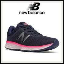 大人気!! ☆New Balance☆ Fresh Foam Kaymin