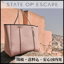 【人気色!!Blush】お早めに★STATE OF ESCAPE★Flying Solo