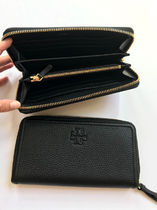 激安 TORY BURCH★THEA ZIP CONTINENTAL 長財布