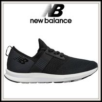 大人気!! ☆New Balance☆ Fuel Core NERGIZE Walking Shoes