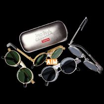 Supreme Jean Paul Gaultier Sunglasses