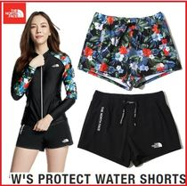 THE NORTH FACE★正規品★W'S PROTECT WATER LEGGINGS/安心追跡