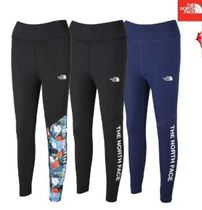 ★THE NORTH FACE W PROTECT WATER LEGGINGS ウォーターレギンス