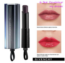 GIVENCHY(ジバンシィ) リップグロス・口紅 GIVENCHY★Rouge Interdit Vinyl Color Enhancing Lipstick