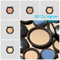 超ツヤ肌★BECCA★Shimmering Perfector Highlighter Mini