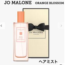 限定☆JO MALONE☆ORANGE BLOSSOM☆ヘアミスト