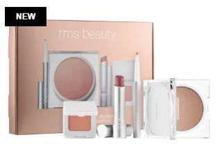 RMS Beauty☆限定セット(Savannah Peach Collection)